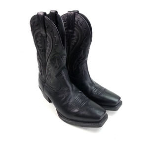 Ariat Legend Phoenix Western Cowboy Boots 11EE